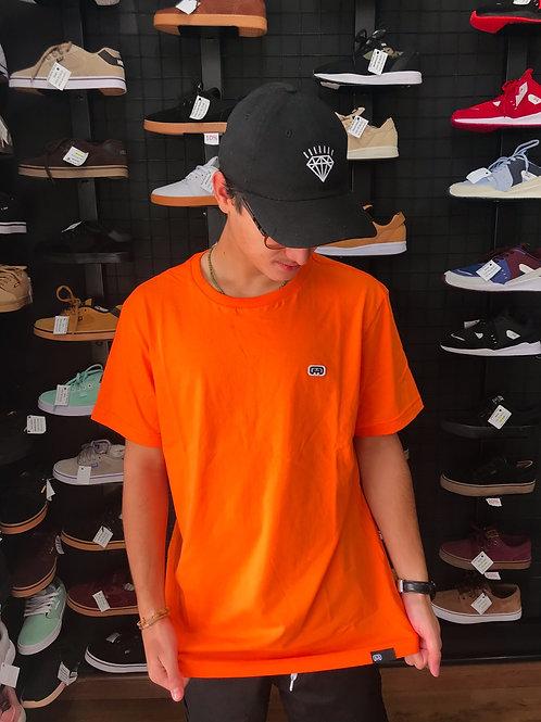Camiseta Hocks laranja 68