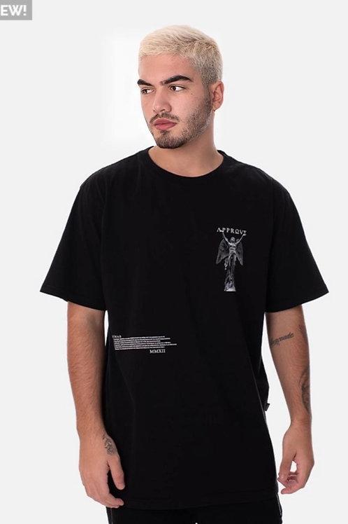 Camiseta Approve Ruínas Angel 225