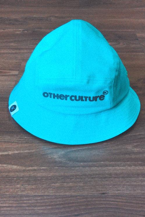 Bucket Other Culture Azul 285