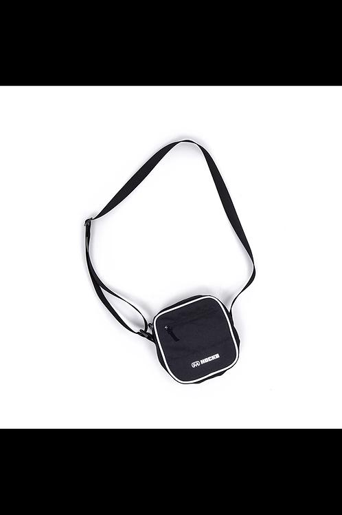 Shoulder Bag Refletiva Hocks