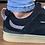Thumbnail: Tênis De La Calle 2 Black/Gum, Hocks 1349