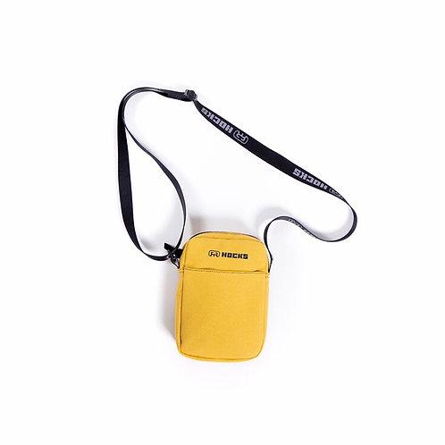 Shoulder Bag Amarela Hocks 685