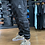 Thumbnail: Calça Jogger Tacte Logo Reflect,  Yourface 775