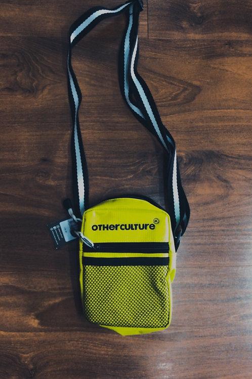 Shoulder Bag Neon Other Culture 385