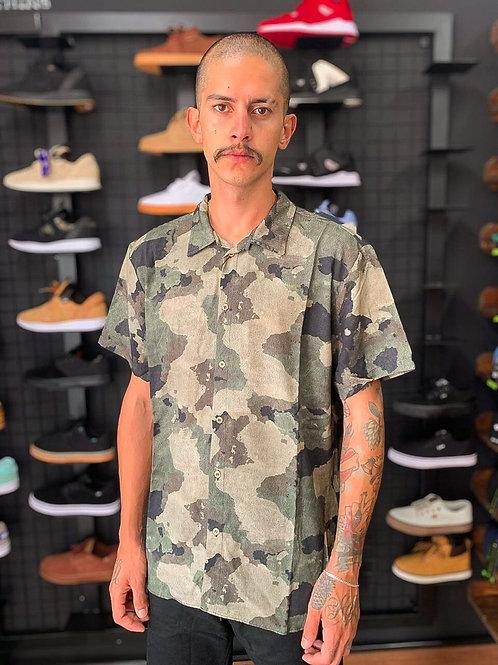 Camisa Camuflada 578