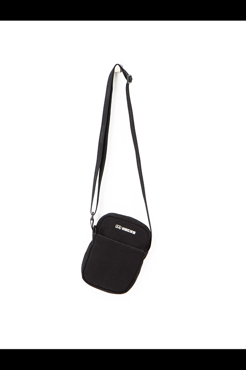 Shoulder Bag Preta Hocks 685