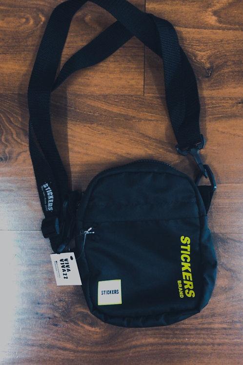 Shoulder Bag Stickers 390