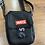 Thumbnail: Shoulder Bag Preta, Wats 1114