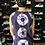 Thumbnail: Regata Hocks Tie Dye 702