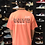 Thumbnail: Camiseta Save Salmão 111