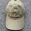 Thumbnail: Boné Verde Musgo  Dad Hat, Foton 1610
