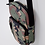 Thumbnail: Shoulder Bag Camuflada Hocks 686