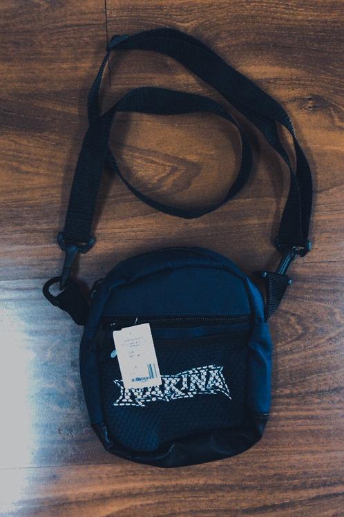 Shoulder Bag Narina Azul Marinho 415