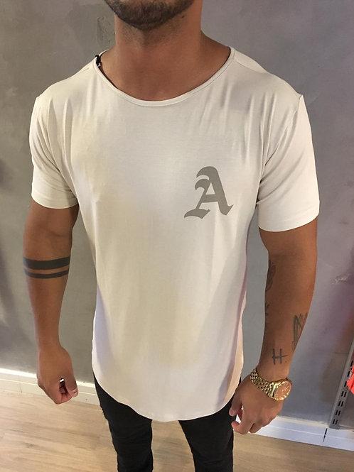 Camiseta Long Basica Gelo 273