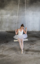 Ballett (7).jpg
