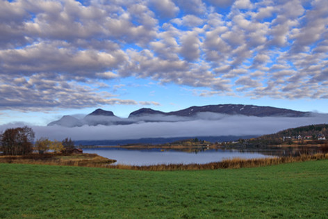 Kistrandfjellene (Foto Marion Klette).jp