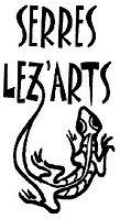 Logo Serres Lez' Arts 1000.JPG