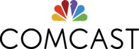 Comcast logo 2012.png