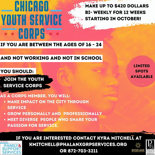 CYSC FLYER 10-14-2020 (002).png