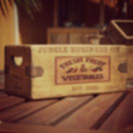 Rustic_Wooden_Box.jpg