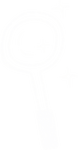 DoodleIndividual_0006_Magnifying-glass.png