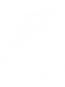 DoodleIndividual_0008_Feather-Pen.png