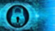 yin-yang-cybersecurity.jpg