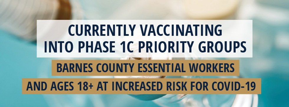 facebook cover currently vaccinating 1c-