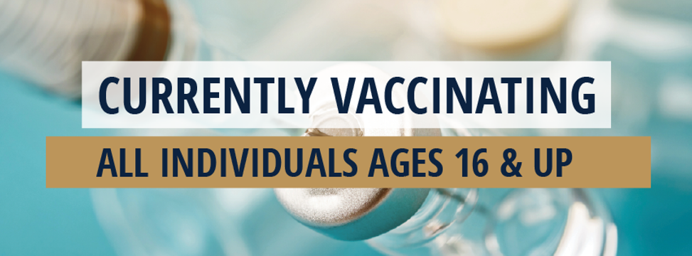 facebook cover currently vaccinating-01.