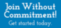 Join without commitment!