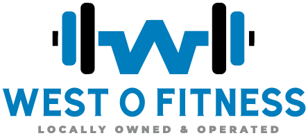 west o fitness local omaha gym