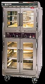 Doyon JAOP3 Oven Proofer Combinatin