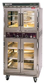Doyon JAOP3 Oven Proofer Combination