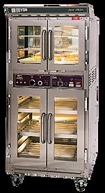 Doyon JAOP3 Oven Proofer Combination
