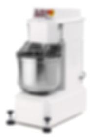 Doyon AEF025SP Spiral Mixer