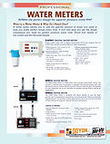 Water Meter Brochure Button.JPG