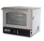 Doyon RPO3 Ventless Pizza Oven