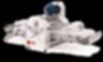 LSA516-520 Sheeter.png