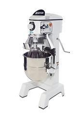 Doyon SM300 Planetary Mixer