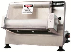 Doyon DL12SP / DL18SP Sheeter
