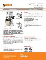 SM402NA Mixer Spec Sheet Button.JPG