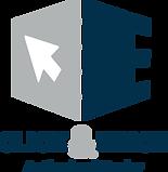 Click & Brick Logo.png