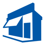store_icon.fw.png