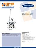 MDF Spec Sheet Button.JPG