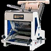 Doyon SM02 Bread Slicer