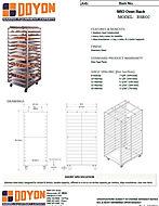 RSRO2 Racks Spec Sheet Cover.JPG