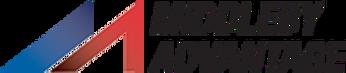 Middleby Advantage Logo