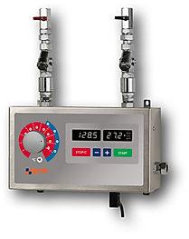 Doyon WM35 Water Meter