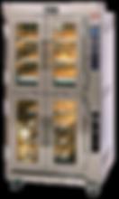 Doyon CAOP6 Convection Oven/Proofer Combination