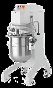 Doyon BTF060 Planetary Mixer